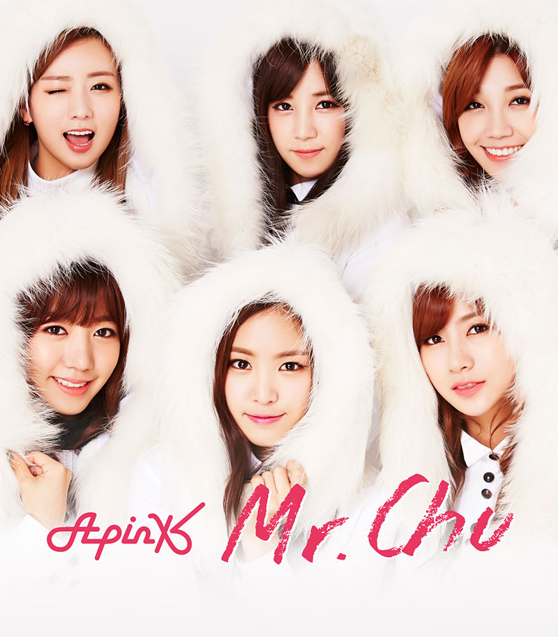 MrChu_typeC