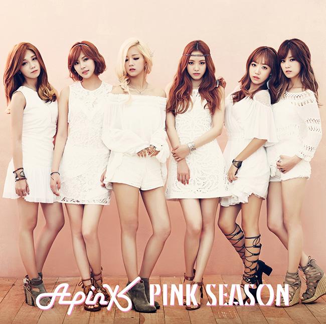 pinkseason_通常版