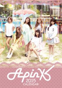 Apink_calendar_h1tate