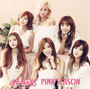 pinkseason_B