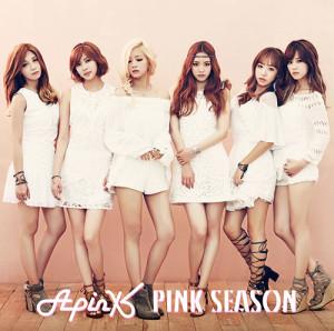 pinkseason_normal