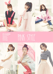2016_calendar_Pink style_H1