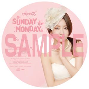 CD_Disc
