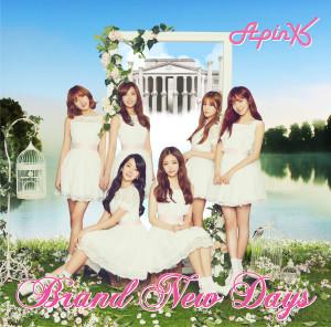 A_hyo1