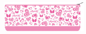 apink_pencase_A_0302