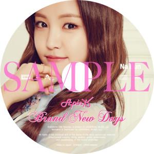 CD_EMI_ディスクPict004