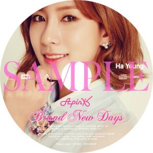 CD_EMI_ディスクPict006