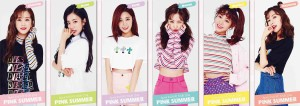 apink_a0_board_0623
