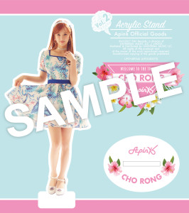 acrylicstand_ HAYOUNG_0602